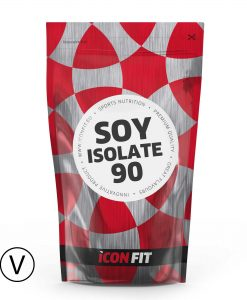 ICONFIT-soy-isolate-90-2000px-2
