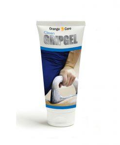 Orange-Care-Grip-Gel_1