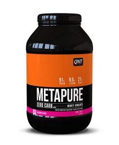 metapure-zero-carb-protein