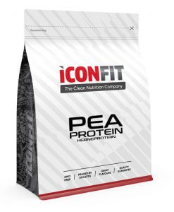 pea-protein-700px