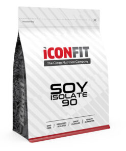Sojavalk - Soy Protein Isolate - fit360.ee
