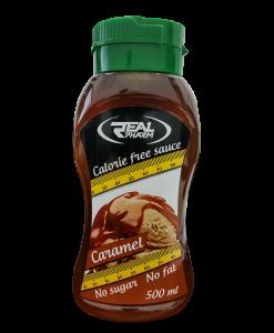 Caramel_-1