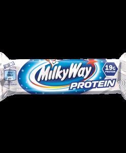 Milky_Way_Protein_Bar_530x@2x