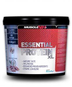 essential protein xl 5kg