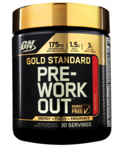opt-preworkout_600x_crop_center