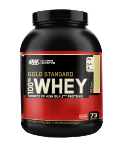optimum-nutrition_100-whey-gold-standard-5-lbs-2273g_1