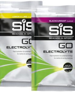 sis-go-electrolyte-lime-blackcurrant