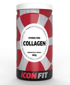PET-Collagen600g