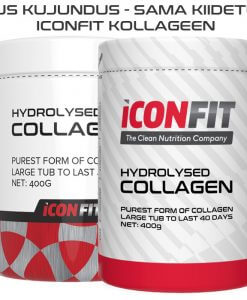 collagen2new