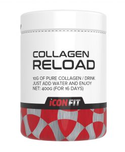 Collagen-Reload-400g