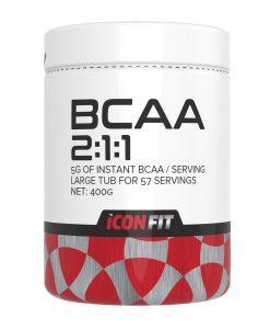 BCAA-Flavoured-400g