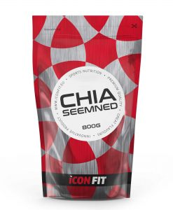 ICONFIT-ChiaSeemned800g-1
