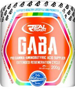 Gaba - fit360.ee