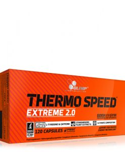 thermo-speed-extreme_l-main