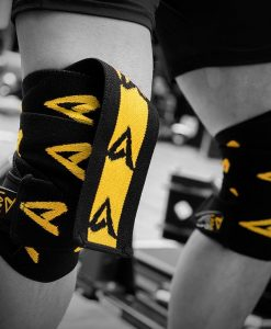Knee-Wraps-Dedicated