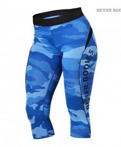 fitness-curve-capri-bluecamo