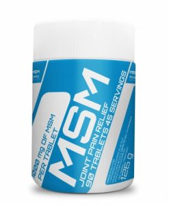 muscle-care-msm-90tabs