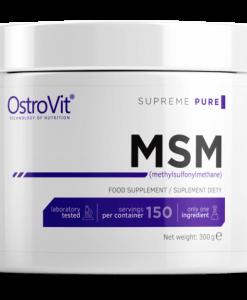 supreme-pure-msm-300g