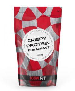 ICONFIT-Crispy-Protein-Breakfast500-500x500