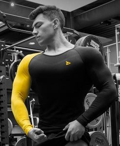 Seamless-Longsleeve-Dedicated_grande