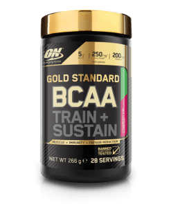gold-standard-bcaa-train-sustain-28-servings4