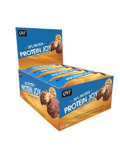 protein-joy