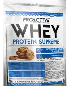 proactive-whey-instant-700g