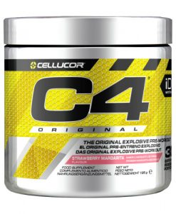 v426084_cellucor_c4-original-30-servings_1