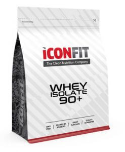 whey-isolate-90-700px-500x500