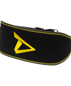 Lifting-Belt-Dedicated