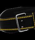 Lifting-Belt-Dedicated-closing_grande