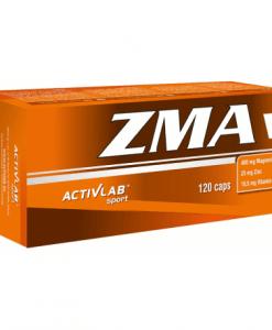 activlab-zma-120-caps