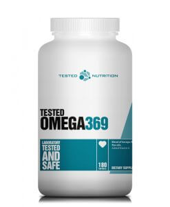 tested-omega-3-6-9_l-main.jpg.pagespeed.ce.vToMrK6s4_