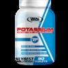 Kaalium Potassium - fit360.ee