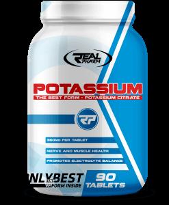 POTASSIUM-600x600