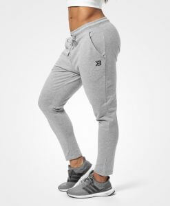 astoria sweat pants helehall 1