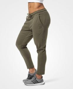 astoria sweat pants, tumeroheline 1