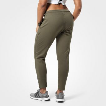 astoria sweat pants, tumeroheline 2