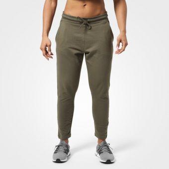 astoria sweat pants, tumeroheline 3
