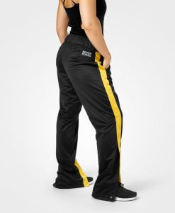 bower track pants must 1