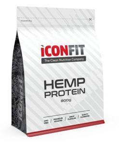hemp-protein650px