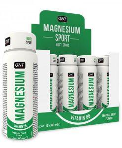 magnesium-shot (1)