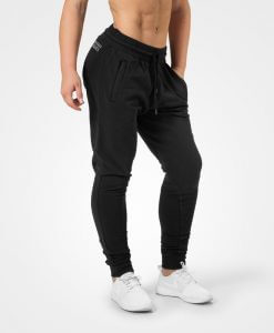 jogger sweat pants must 1