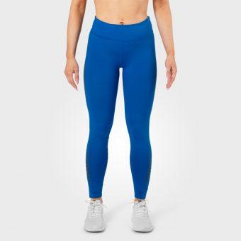 madison tights sinine 3