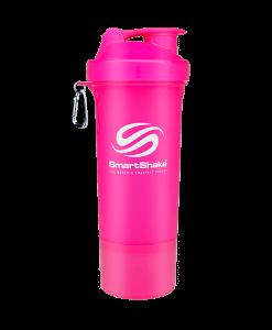 slim-neon-pink