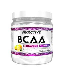 ProActive BCAA pulber - fit360.ee