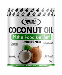 coconut-oil-600x600-1