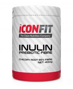 pet-inulin400g