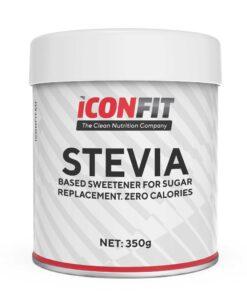 ICONFIT Stevia - fit360.ee