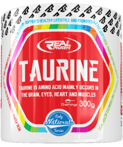 Tauriin - fit360.ee
